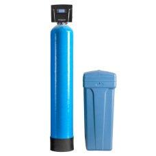 Organic U-10 Classic Фильтр для умягчения воды