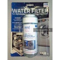 FITaqua AWF-WSM Фильтр для посудомоечной машины