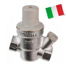 Редуктор давления Caleffi 533441 1/2
