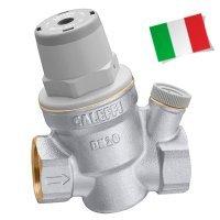 Редуктор давления Caleffi 533451H 3/4