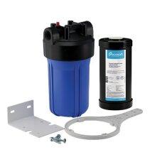 Ecosoft BB10 Фильтр от сероводорода