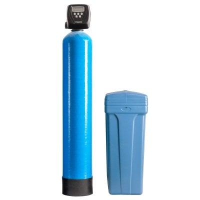 Organic K-10 Eco (25 л) Фильтр комплексной очистки воды- Фото№1