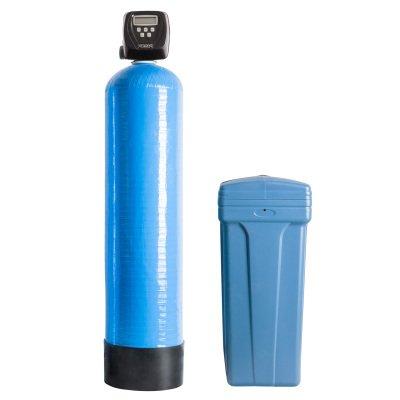 Organic K-16 Eco Фільтр комплексного очищення води- Фото№1