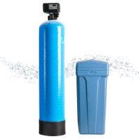 Organic U-12 Easy Умягчитель воды