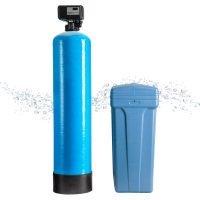 Organic U-13 Easy Умягчитель воды