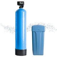 Organic U-16 Easy Умягчитель воды