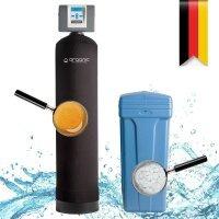 Organic U-13 Premium Умягчитель воды