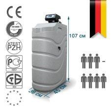 Bluefilters Apollo XL Soft Фильтр для умягчения воды