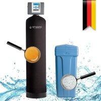 Organic U-16 Premium Умягчитель води