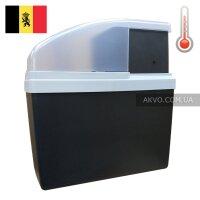 Delta Ikaria Compact фильтр умягчения для горячей воды
