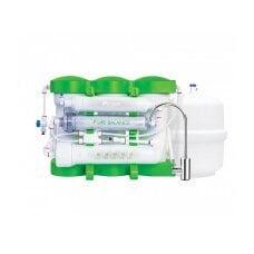 Ecosoft P'URE Balance MO675MPUREBAL Фільтр зворотного осмосу