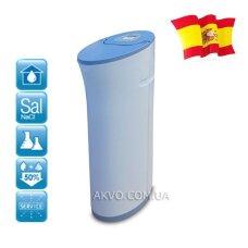 Puricom Stratos HE 25 Фильтр умягчитель воды