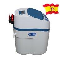 Puricom Denver+ 7 Фильтр умягчения воды