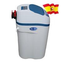 Puricom Denver+ 12 Фильтр умягчения воды