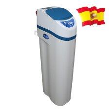 Puricom Denver+ 18 Фильтр умягчения воды