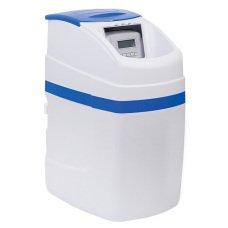 Ecosoft FU 1018 CAB CE Фильтр умягчения