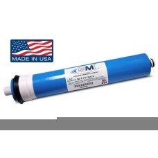 Мембрана обратного осмоса AMI M-T1812A75 75 - 75 гал.