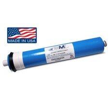 Мембрана обратного осмоса AMI M-T1812A50 - 50 гал.