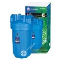 """BigBlue 10"""" Aquafilter FH10 магистральный фильтр"""