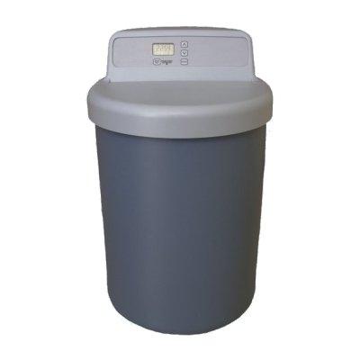 Фильтр умягчитель воды компактный EcoWater GALAXY VDR-14- Фото№1