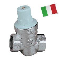 Редуктор давления Caleffi (Италия)