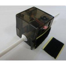 Защита от протечек Leakstop (для фильтров)
