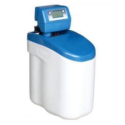 Фильтр умягчитель воды компактный Raifil CS8L BNT2650F- Фото№1