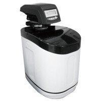 Фильтр умягчитель воды компактный Raifil СS7 1017