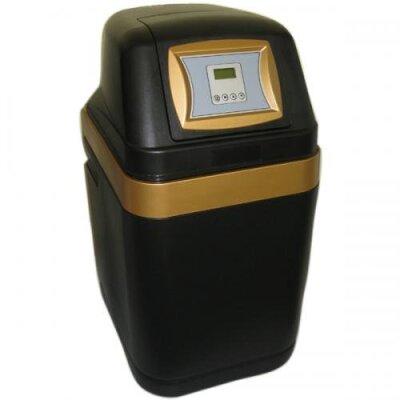 Фильтр умягчитель воды компактный Raifil CS9H 0815- Фото№1