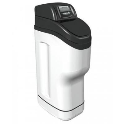 Фильтр умягчитель воды Raifil CSII 1035- Фото№1