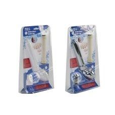 Фильтр для душа Aquafilter FHSH с ручкой и картриджем