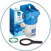 Aquafilter FHPR5-X-WB магистральный фильтр 5''