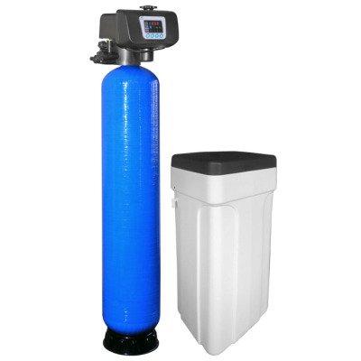 Фильтр умягчитель воды RX-65B3-V1- Фото№1