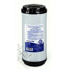 Картридж Aquafilter FCCA10BB- 10