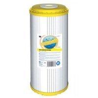 Картридж умягчающий Aquafilter FCCST 10BB