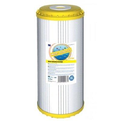 Картридж умягчающий Aquafilter FCCST 10BB- Фото№1