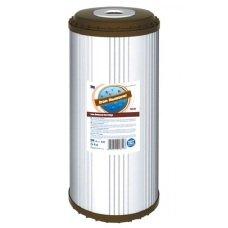 Aquafilter FCCFE 10BB Обезжелезивающий картридж