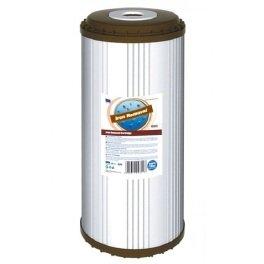 Aquafilter FCCFE 10BB Обезжелезивающий картридж  - Фото№2