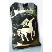 Уголь активированный Centaur® (обезжелезивание, удаление сероводорода)