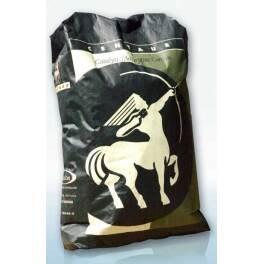 Уголь активированный Centaur® (обезжелезивание, удаление сероводорода) - Фото№2