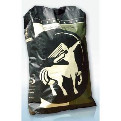 Уголь активированный Centaur® (обезжелезивание, удаление сероводорода)- Фото№1