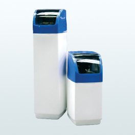 Комплексный фильтр воды MIDI CAB KOMBI- 0.6VMix - Фото№2