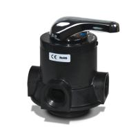 Клапан управління ручний RX F56 E1 до фільтру до 2м