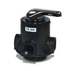 Клапан управления ручной RX F56 E1 к фильтру до 2м³