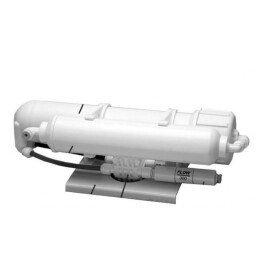 Обратный осмос Гейзер Престиж 2 + накопительный бак 3,8 литров - Фото№3