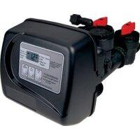 Автоматичний клапан до фільтру обезжелезіватель, вугільної колоні Clack WS 1 TS Filter