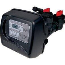 Автоматический клапан к фильтру обезжелезивателю, угольной колонне Clack WS 1 TS Filter