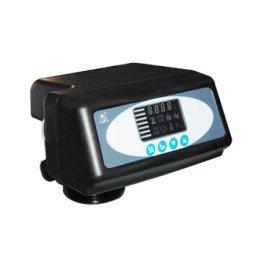 Автоматический клапан к фильтру обезжелезивателю, угольной колонне RX 67С1 - Фото№2