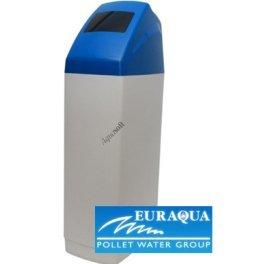 Фильтр умягчитель воды Euraqua MIDI UPV 1V - Фото№2