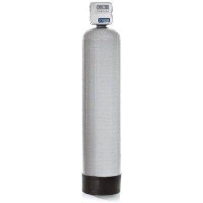 Фильтр обезжелезивания и удаления сероводорода Clack  FPС 0835-0,8V- Фото№1